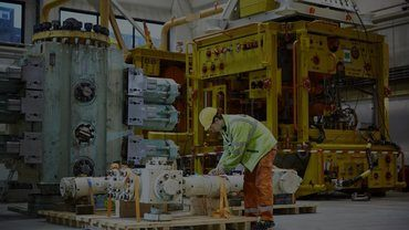 Recertification Well Control Equipment